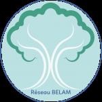 Belam-sophrologue-annecy-réflexologie