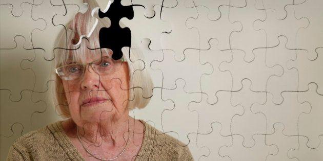 Sophrologie-Alzheimer-mémoire