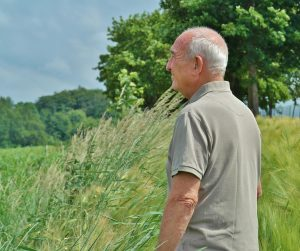 retraite-sens-sophrologue-annecy-seniors