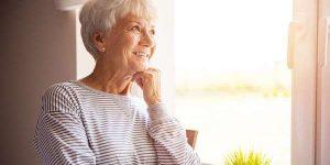 sophrologie-et-mémoire-personnes-âgées