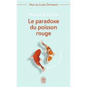 Le-paradoxe-du-poisson-rouge-reflexologie-annecy