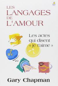 langage-amour-sophrologie-optimiste-annecy