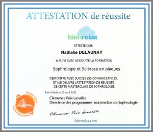 Sophrologie-ScléroseEnPlaques-Annecy-Haute-Savoie