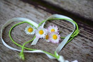 amour-heureux-sophrologie-optimiste-haute-savoie