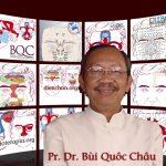 pr_bui_quoc_chau-sophrologue-annecy