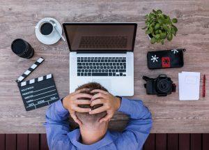 burnout-sophrologie-optimiste-annecy