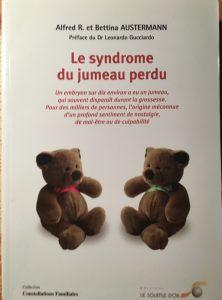 syndrome-jumeau-perdu-annecy
